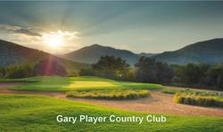 Gary Player Country Club
