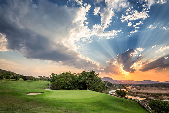 Leopard Creek Golf Club 1.jpg