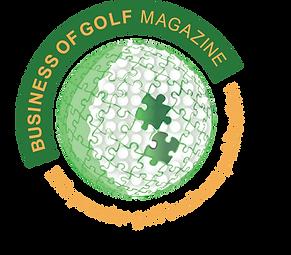 BGM Circular Logo R2.png