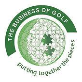 Business of Golf Logo R1-01.jpg