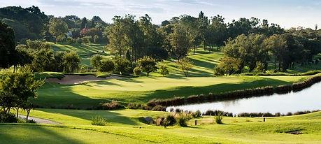 Houghton Golf Club.jpg
