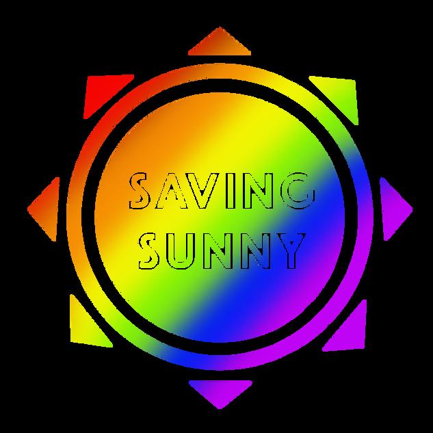 SunLogo_Rainbow.png
