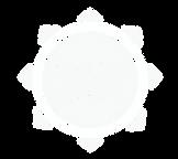 SunLogo_White-01.png