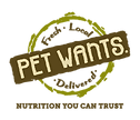 PW Logo for Light  Background.png.png