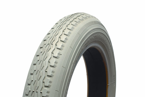"12 1/2"" x 2 1/4"" Manual Wheelchair Tyre"