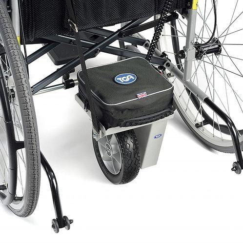 TGA Solo Wheelchair Powerpack