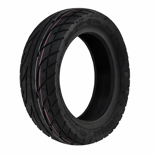 90/70x8 Freerider FR1 Puncture Proof Mobility Scooter Tyre