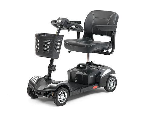 Drive Explorer Mini Portable Mobility Scooter