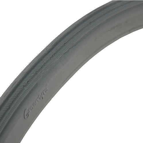 "22""x1 3/8"" Greentyre Puncture Proof Wheelchair Tyre"