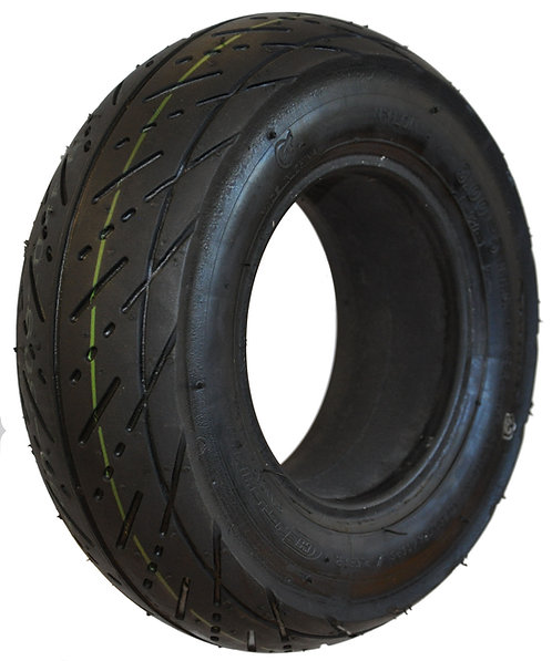 300x5 Puncture Proof Mobility Scooter & Powerchair Tyre