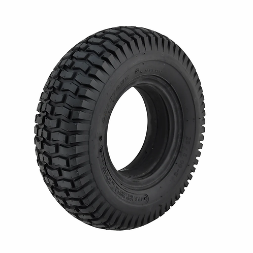 13/500x6 Puncture Proof Mobility Scooter Tyre