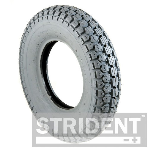 4.00x8 Mobility Scooter Tyre