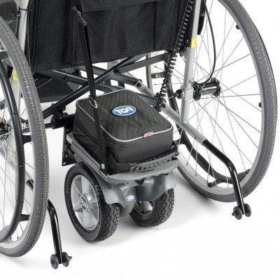 TGA Plus Wheelchair Powerpack