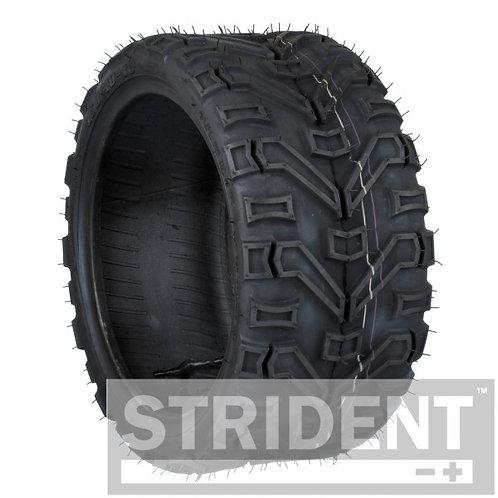 160/40x10 TGA Vita X  Mobility Scooter Tyre