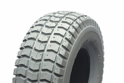 9/350x4 Mobility Scooter & Powerchair Tyre