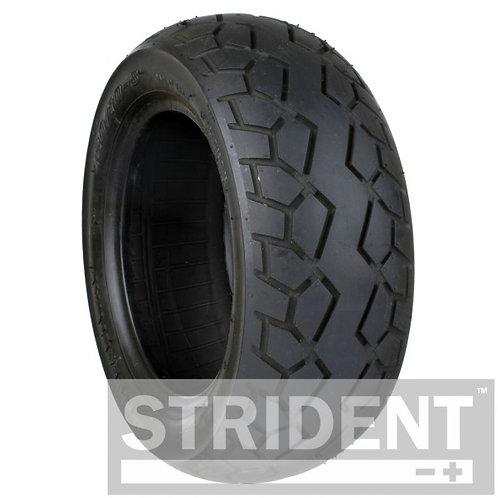 120/70x8 TGA Vita S Mobility Scooter Tyre