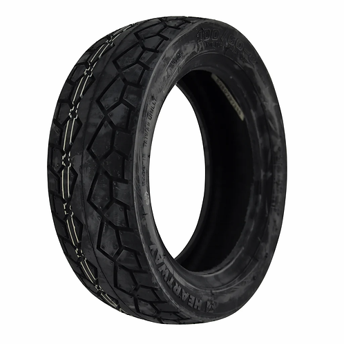 110/60x8 Mobility Scooter Tyre