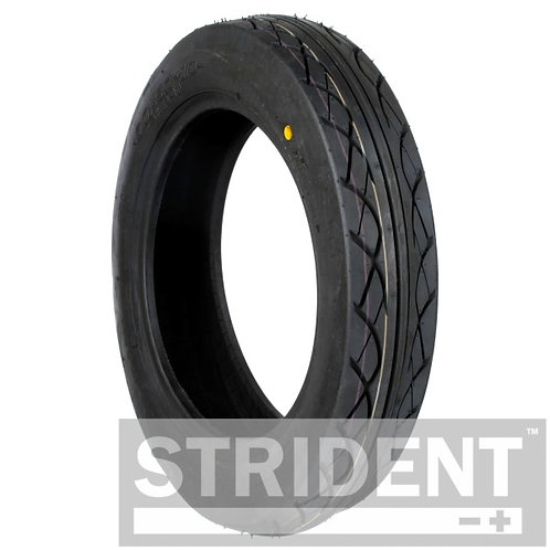 90/80x10 Mobility Scooter Tyre
