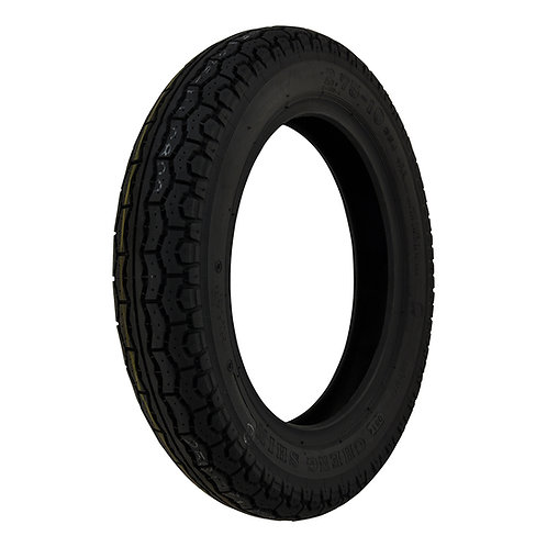 2.75x10 Mobility Scooter & Powerchair Tyre