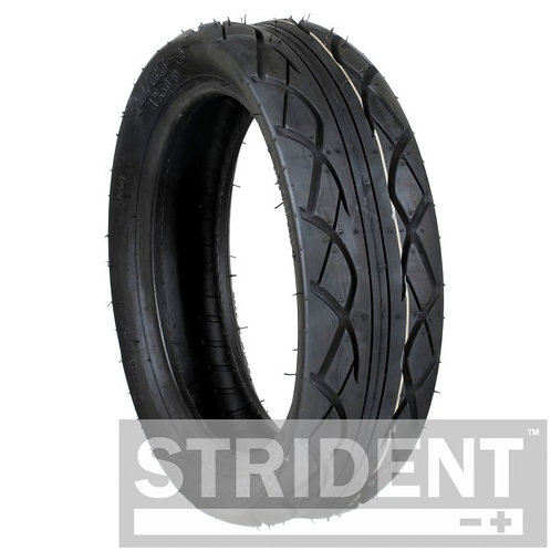 70/65x8 Mobility Scooter Tyre