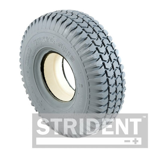 300x 4 (260x85) Puncture Proof Mobility Scooter & Wheelchair Tyre