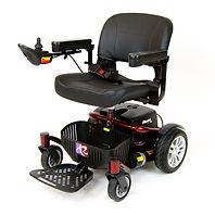 reno-elite-red-sheffield-mobility-powerc