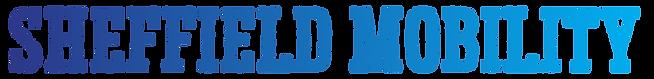 Color logo - no background (4).png