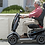 Thumbnail: TGA Vita Sport Mobility Scooter