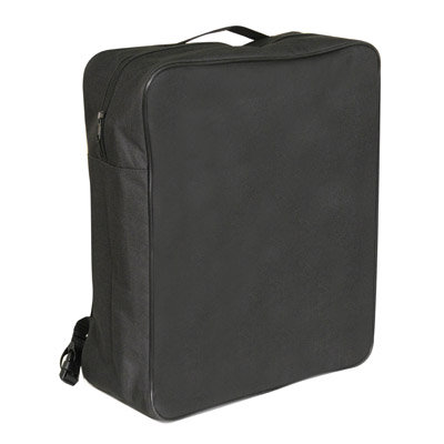 Standard Mobility Scooter Bag