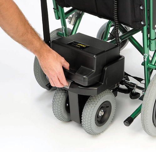 Drive 'S-Drive' Standard Powerstroll wheelchair power pack