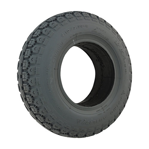 4.10/3.50x6 Puncture Proof Pride Mobility Scooter Tyre