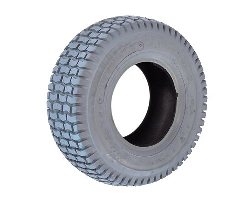 13/500x6 Mobility Scooter Tyre