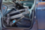 MPL Front Passenger Sequence Shot O 3114