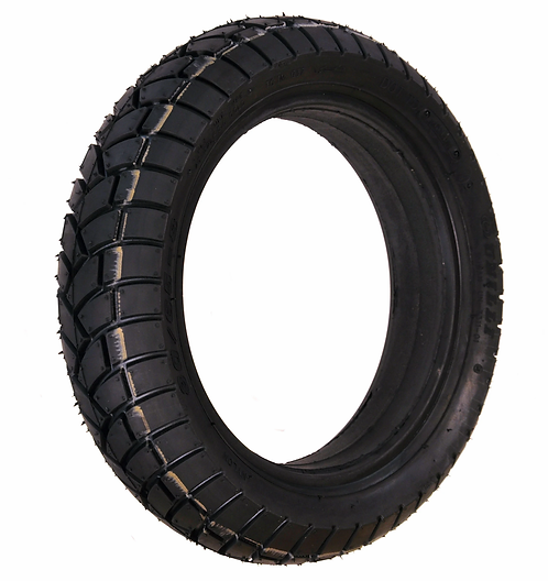 80/65x8 Kymco Agility Puncture Proof Mobility Scooter Tyre