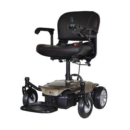 Kymco K-Chair Powered Wheelchair