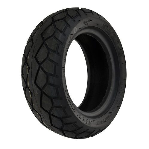 90/70x6 TGA Vita lite & MIdi Mobility Scooter Tyre