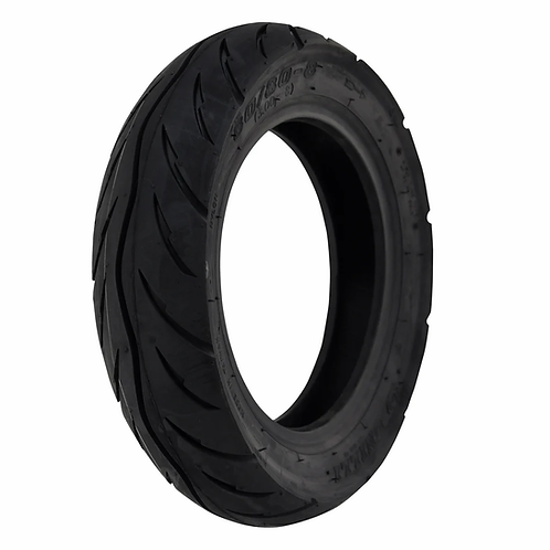 80/80x8 Kymco Maxer & Maxi Puncture Proof Mobility Scooter Tyre