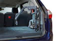 LM Range-autochair-sheffield mobility