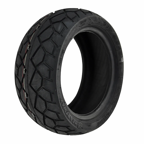 115/55x8 Puncture proof Mobility Scooter Tyre
