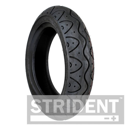 100/80x10 Mobility Scooter Tyre