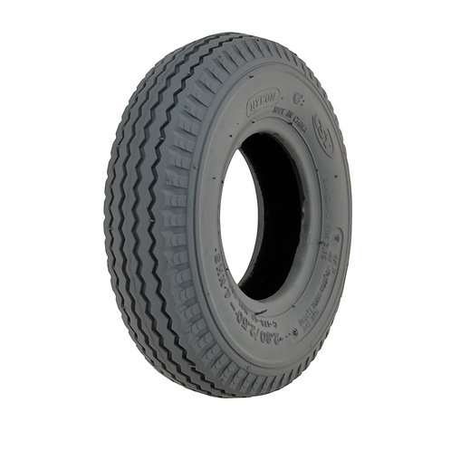 2.80/2.50x4 Mobility Scooter & Powerchair Tyre