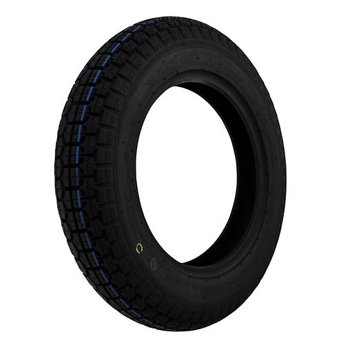3.50x10 Mobility Scooter & Powerchair Tyre