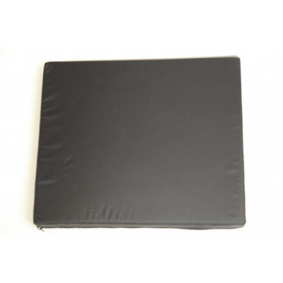"18"" x 16"" x 2"" Wheelchair Cushion"