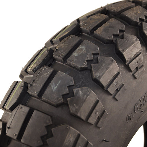 4.00x6 Puncture Proof Mobility Scooter Tyre