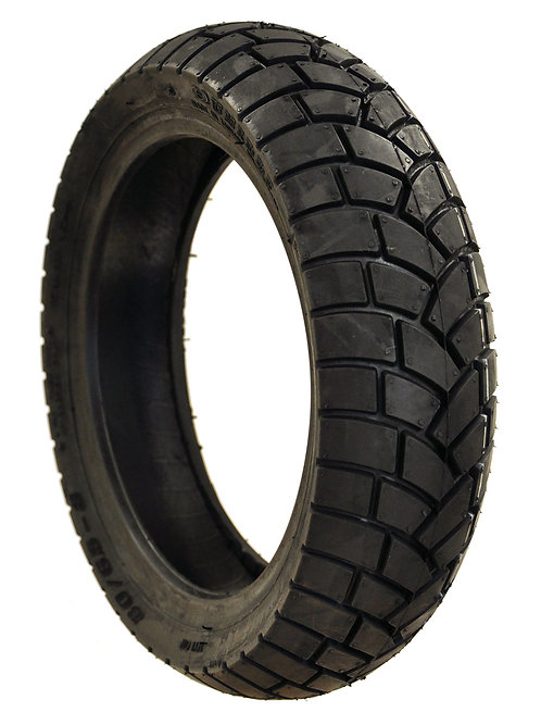 80/65x8 Kymco Agility Mobility Scooter Tyre