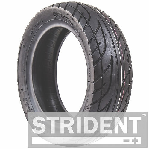 90/70x8 Freerider FR1 Mobility Scooter Tyre