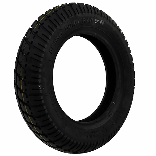 300x8 Mobility Scooter & Powerchair Tyre