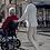Thumbnail: TGA Heavy Duty Wheelchair Powerpack