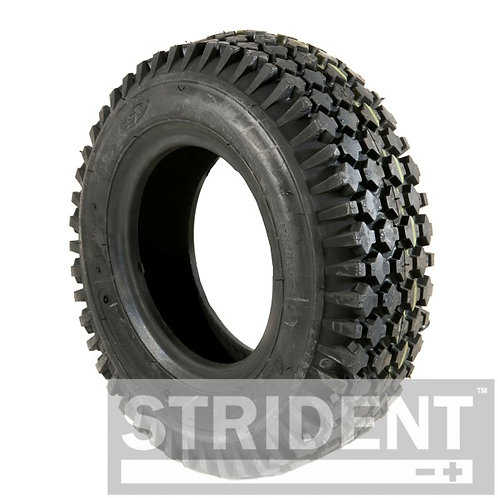 4.10/3.50x6 Mobility Scooter Tyre