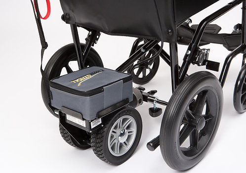 Drive Powerstroll wheelchair power pack